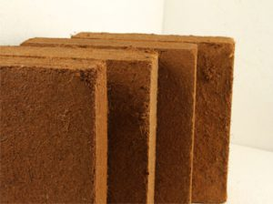 coco peat manufacturers in Coimbatore